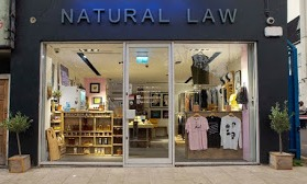 Natural Law London