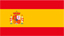 Legal Notice - Spanish language